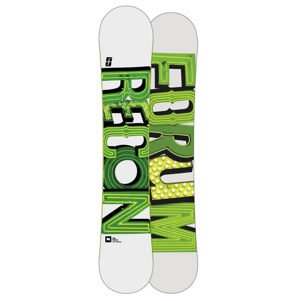 Forum Recon Wide Snowboard