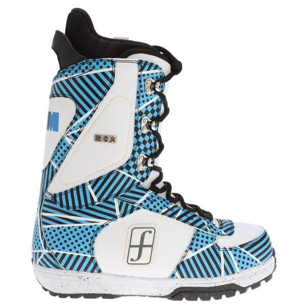 Forum Recon Snowboard Boots