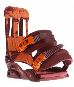Forum Republic Snowboard Bindings Our Blood