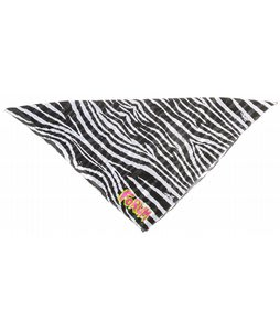 Forum Safari Bandana