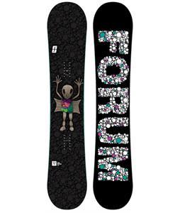 Forum Sauce Snowboard