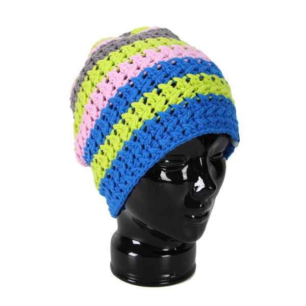 Forum Spinster Beanie