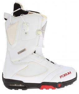 Forum Stunner Snowboard Boots