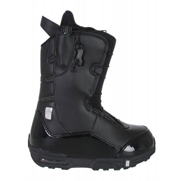 Forum Stunner SLR Snowboard Boots