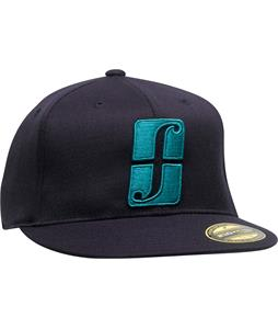 Forum Surface Hat