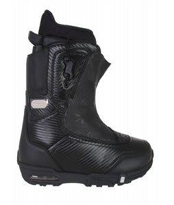 Forum Takedown SLR Snowboard Boots