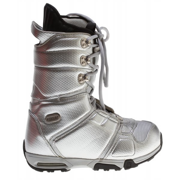 Forum Takedown Snowboard Boots