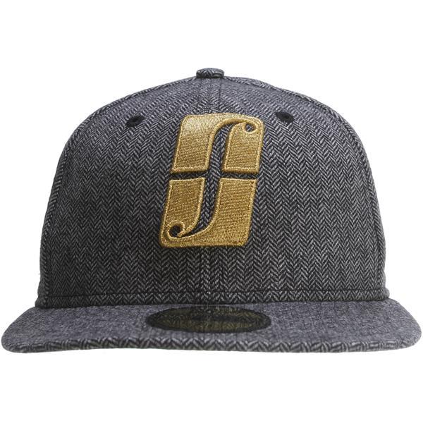 Forum The Bob Hat