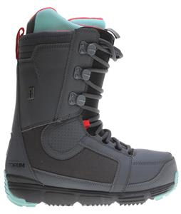 Forum Tramp Snowboard Boots Smokeout