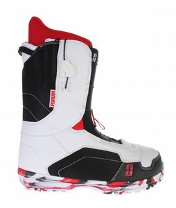 Forum Antenna Snowboard Boots