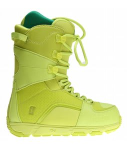 Forum Tramp Snowboard Boots Forum
