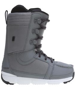 Forum Tramp Snowboard Boots