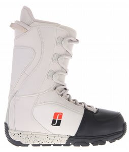 Forum Tramp Snowboard Boots Just The Tip