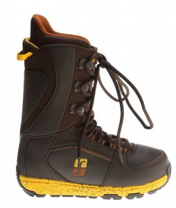 Forum Tramp Snowboard Boots #2