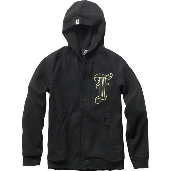 Forum Varsity Jacket