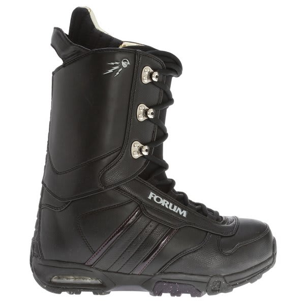 Forum Verdict Snowboard Boots