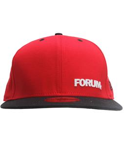 Forum We Live Hat Youngblood