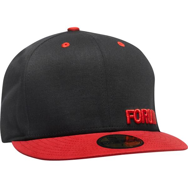 Forum We Live Hat