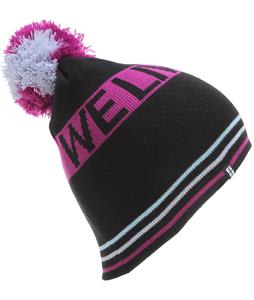 Forum We Live Forum Beanie