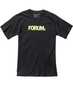 Forum Werdmark T-Shirt