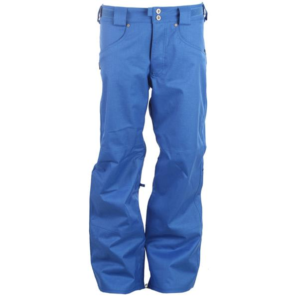 Foursquare Barrack Snowboard Pants