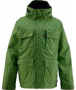 Foursquare Brady Snowboard Jacket