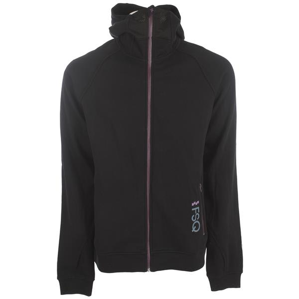 Foursquare Covert Hoodie