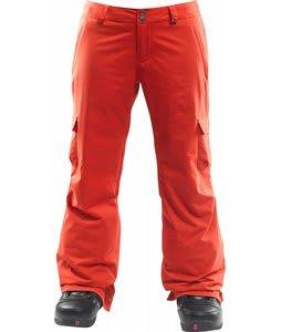 Foursquare Craft Snowboard Pants