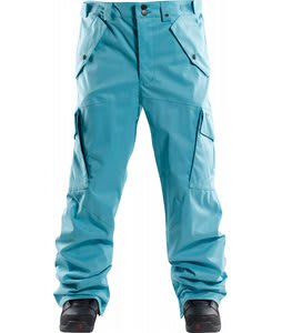 Foursquare Gasket Snowboard Pants Air