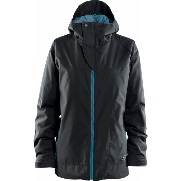 Foursquare Rafter Snowboard Jacket
