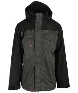 Foursquare Serle Snowboard Jacket