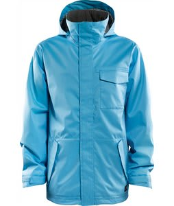 Foursquare Truss Snowboard Jacket Air