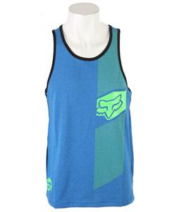Fox Abatto Tank Top
