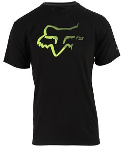 Fox Accelerated T-Shirt