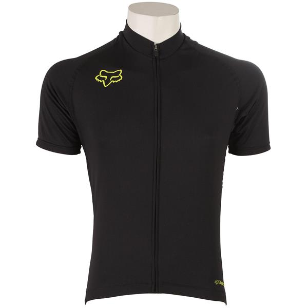 Fox Aircool Race Bike Jersey