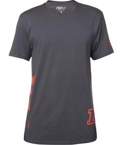 Fox Alert T-Shirt