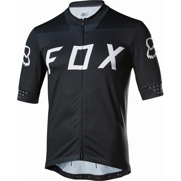 Fox Ascent Bike Jersey