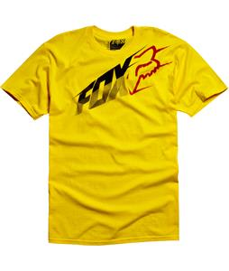 Fox Avail T-Shirt