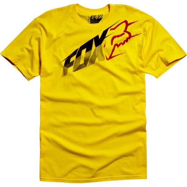 Fox Avail T-Shirt