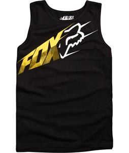 Fox Avail Tank Top