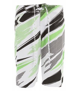 Fox Bionic Shards Boardshorts