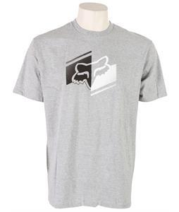 Fox Boot Sector T-Shirt
