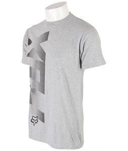 Fox Buffer T-Shirt