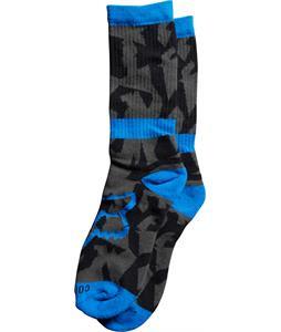 Fox Cajole Socks