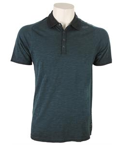 Fox Calswell Polo