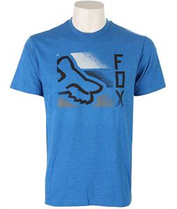 Fox Cameron T-Shirt
