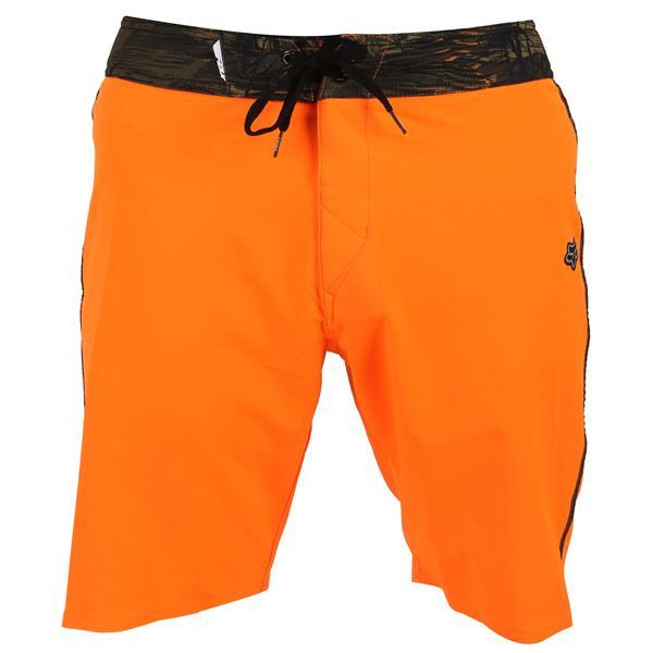 Fox Camino Boardshorts