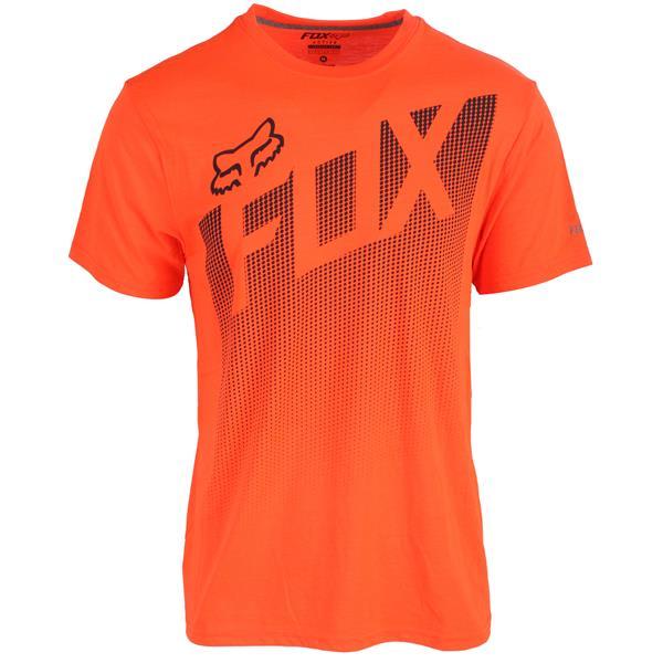 Fox Captive T-Shirt