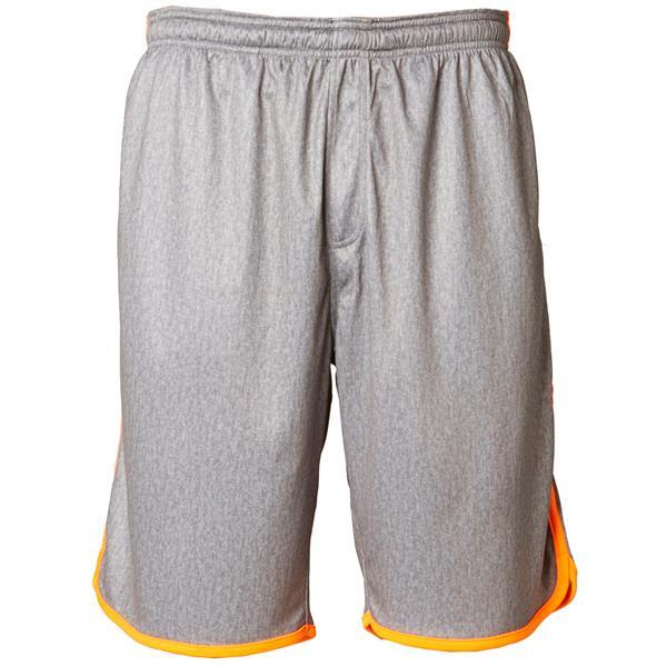 Fox Change Shorts