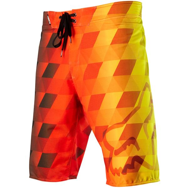 Fox Chroma Boardshorts